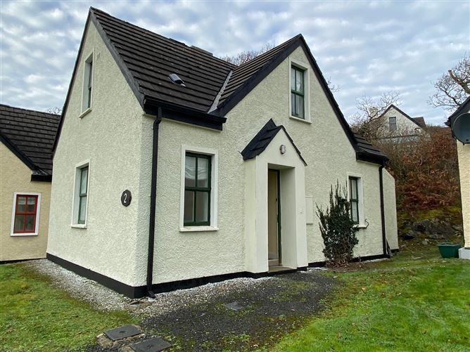 Main image for 2 Clifden Glen , Clifden, Galway