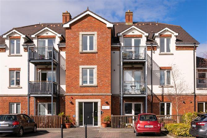 Main image for 33 Segrave, The Links, Portmarnock,   County Dublin