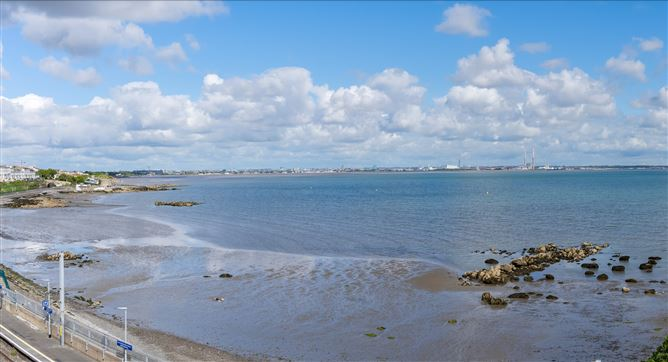 Main image for 22 Salthill, Monkstown, County Dublin
