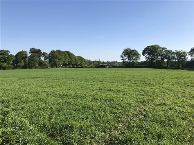 Main image for Killabeg, Scarawalsh, Enniscorthy, Wexford