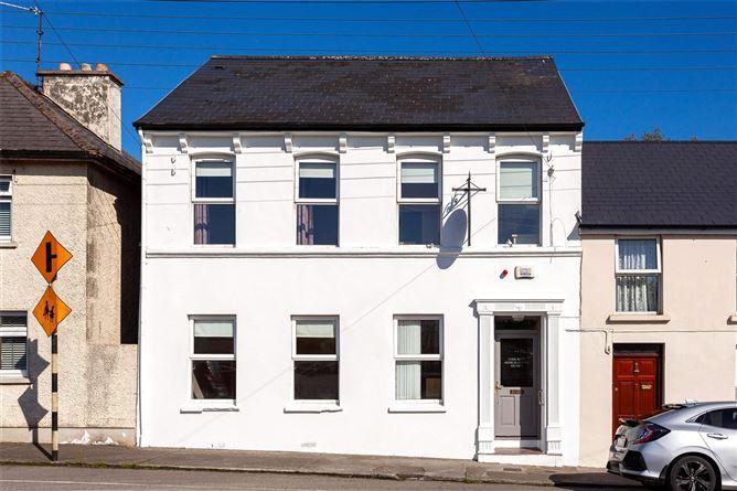Main image for 8 Cork Road,Skibbereen,Co Cork,P81 YX40