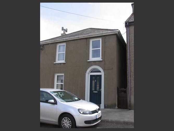 Main image for 32 Upper John Street, Wexford Town, Wexford