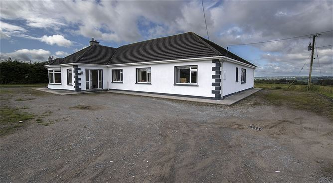 Main image for Kilcooney,Balinamult,Co Waterford,E91VF51