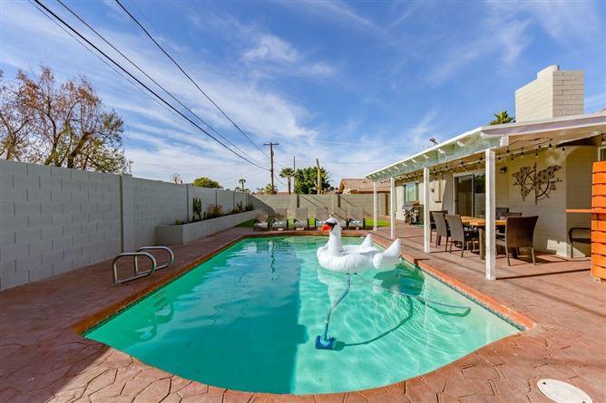 Main image for Make a Splash,Phoenix,Arizona,USA