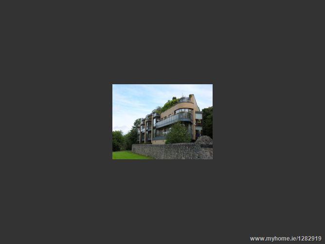 Main image for 17 Dodderbank Apts, Milltown,   Dublin 6