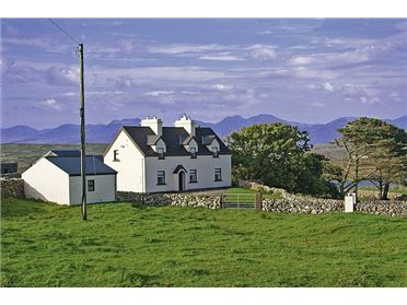 Photo of Ard West (215), Carna, Galway