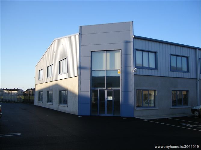 Main image of Unit 1, Seapoint, Tramore, Waterford City, Waterford