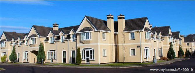 Main image for Muckross Lakeside Holiday Village Killarney,Muckross Lakeside Holiday Village Muckross Road Killarney County Kerry
