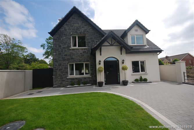 Eastham Road, Bettystown, Meath
