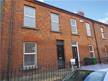 Photo of 15 Ardmore Avenue, North Circular Road, Dublin 7