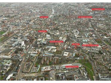 Main image of 6 Pim Street