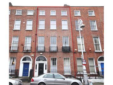 Main image of 17 Gardiner Place, Rotunda, Dublin 1, Co. Dublin