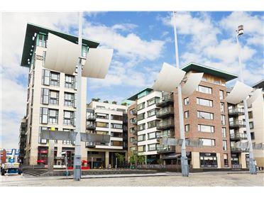 Property image of Apt.117, Block A, Smithfield Market, Smithfield, Dublin 7