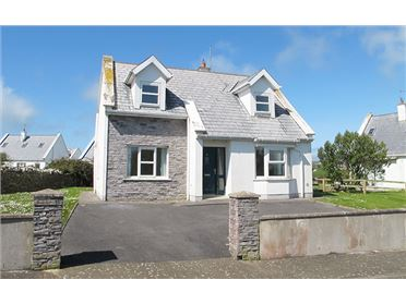 Photo of 13 Liscannor Holiday Homes, Liscannor, Clare