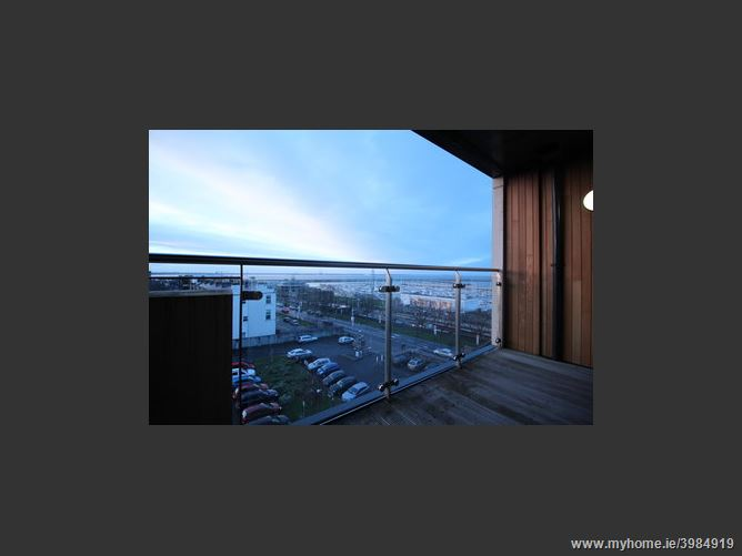 Photo of Harbour View, Crofton Road, Dun Laoghaire, Dublin