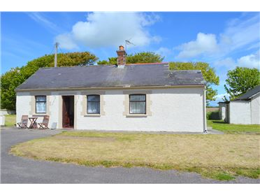 "Photo of ""The Cottage"", Warren, Garryvoe, Cork"