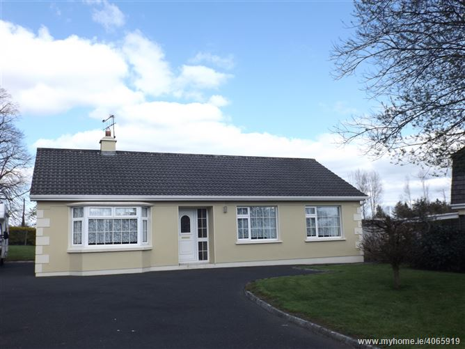 6 Forgefield, Pallaskenry, Limerick