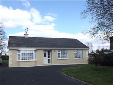Photo of 6 Forgefield, Pallaskenry, Limerick