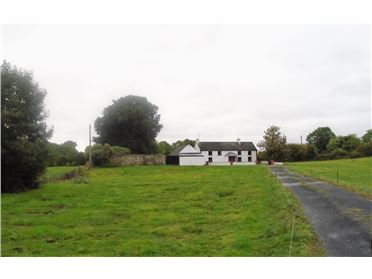 Photo of Lugan Great, Kilorgan, Ballinasloe, Galway