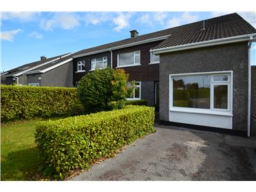 Photo of 79 Maple Lawn, Muskerry Estate, Ballincollig, Cork