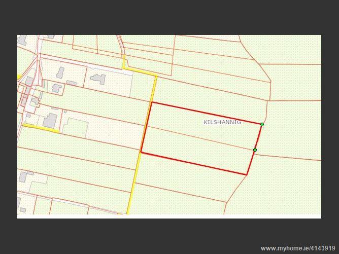 Main image for Kilshannig, Castlegregory, Kerry
