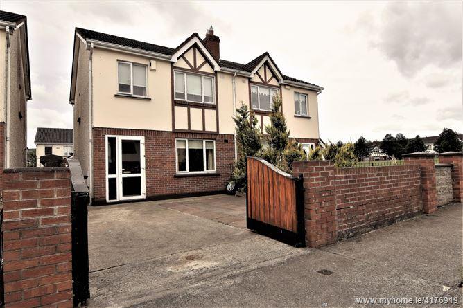 91 Suncroft Drive, Dublin 24, Dublin