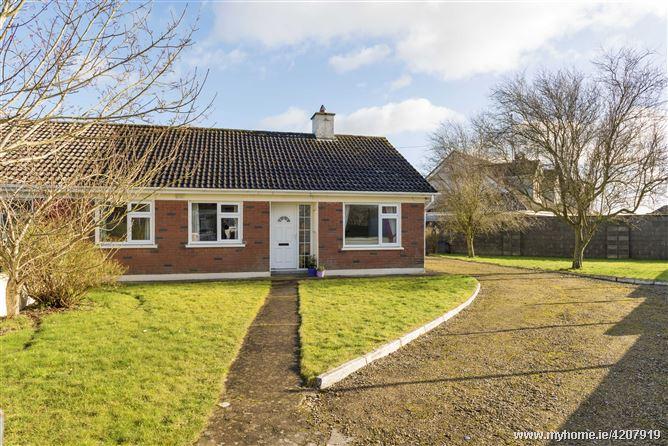 6 New Houses, Longwood, Co.Meath