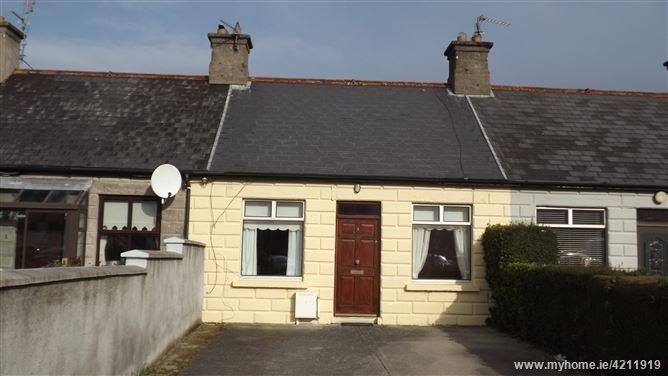 2 Davis Row, Waterford Road, Clonmel, Tipperary