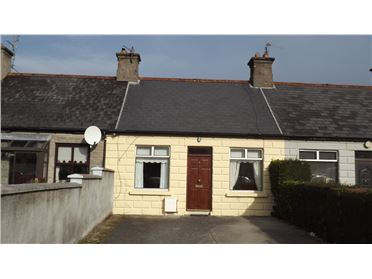 Photo of 2 Davis Row, Waterford Road, Clonmel, Tipperary