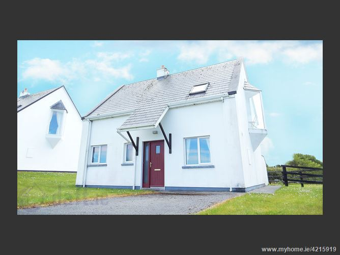 8 Burren Way Cottages, Bellharbour, Co. Clare