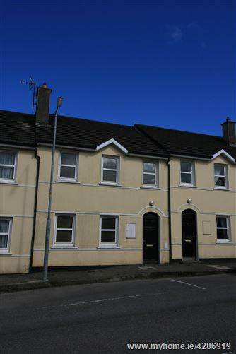 11 Pairc na Greine, Dromahane, Co. Cork