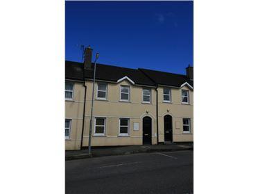 Photo of 11 Pairc na Greine, Dromahane, Co. Cork