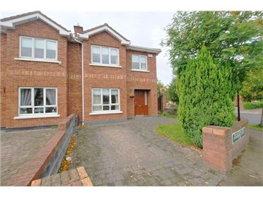 Photo of 2 Carrigmore Place, Citywest, Dublin