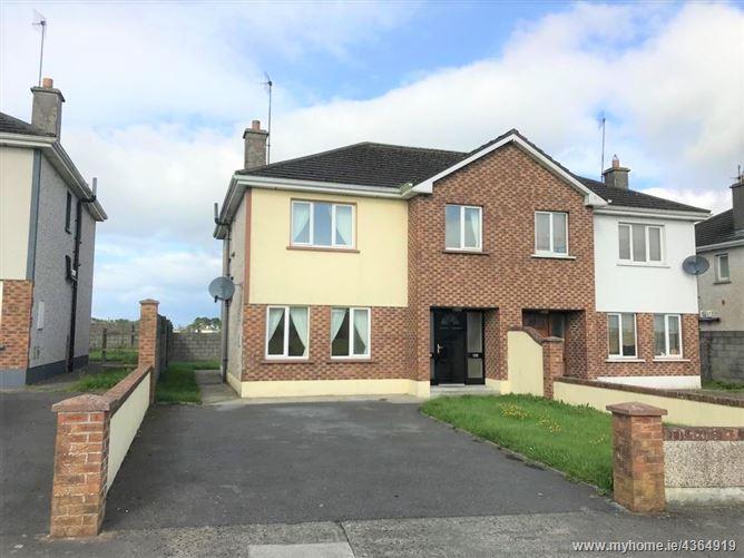 Main image for 138 Lissadyra, Tuam, Galway