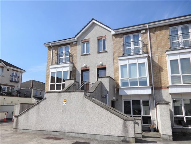 109 Lanesborough Mews, Finglas,   Dublin 11