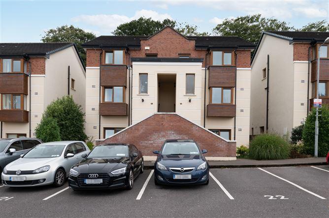 Main image for 21 Manor Avenue, Maryborough Ridge, Douglas, Cork City