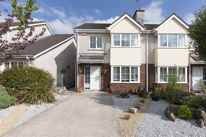 Main image for 9 Maple Road, Fota Rock, Carrigtwohill, Cork