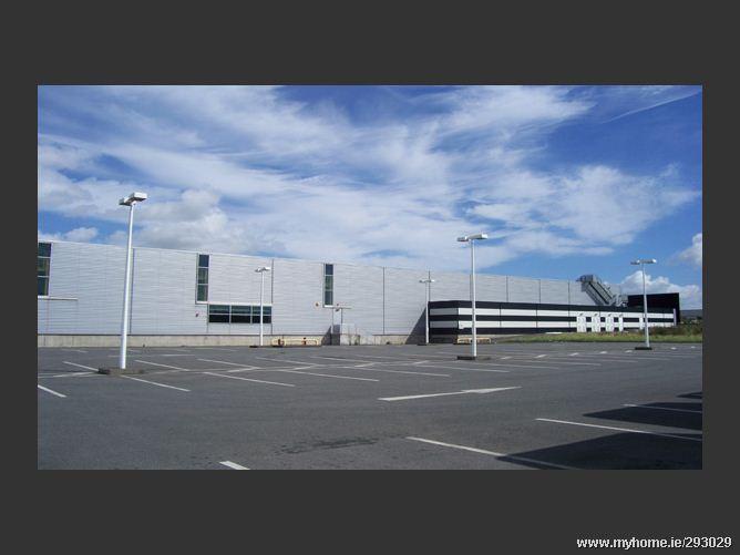 Building 3, Orion Business Campus, Ballycoolin, Ballycoolin, Dublin 24