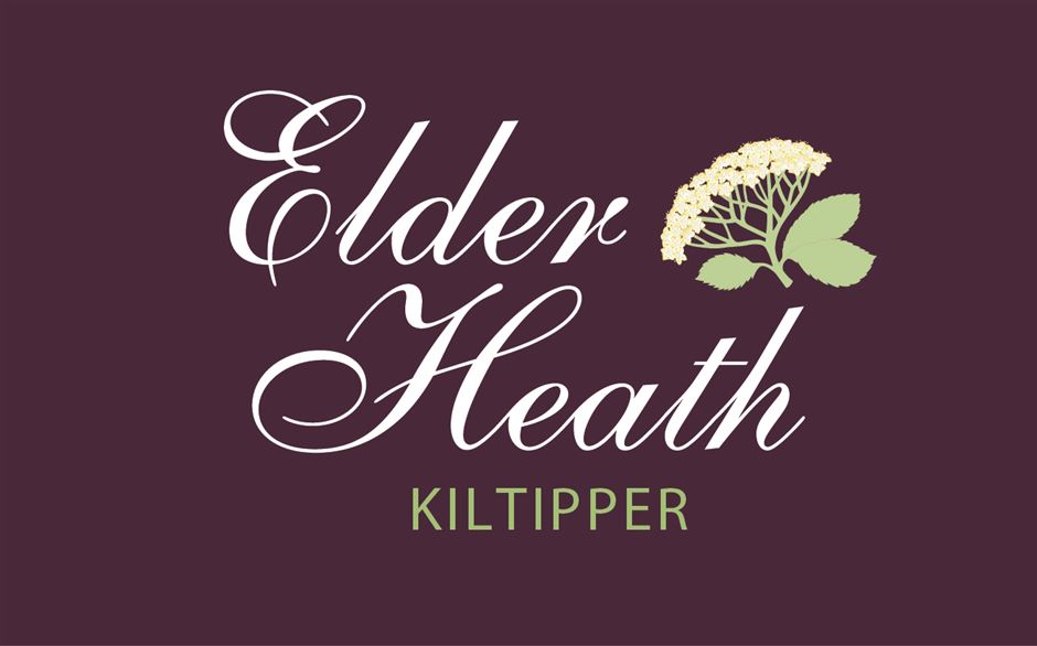 Elder Heath - Kiltipper Road, Dublin 24