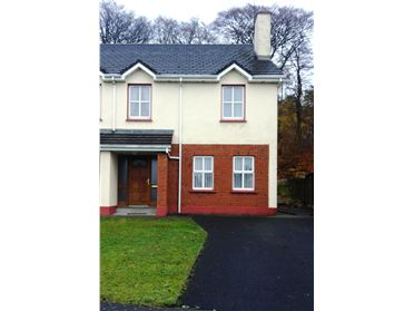 Main image of 16 Woodlands, Swinford, Mayo