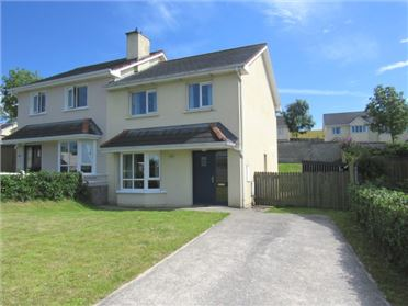 Photo of 18 Cois Na Farraige, Mosestown, Whitegate, Cork