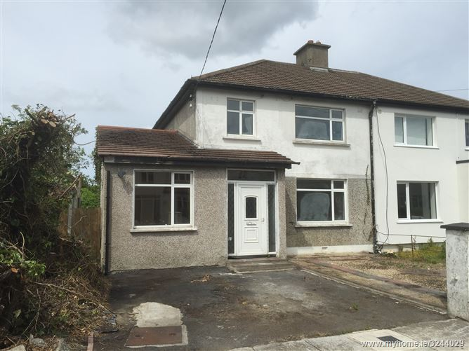 Property For Sale In Churchtown Dublin