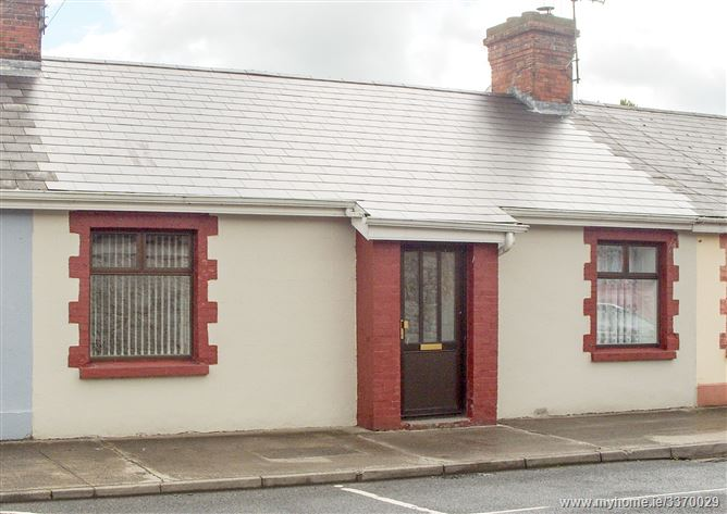 3 Bother Buí, Newcastle West, Limerick