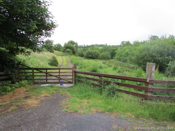 Lisnakill, Kilmeaden, Waterford