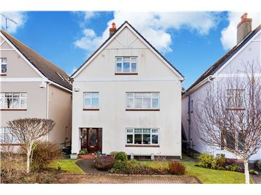 Photo of 18 Asgard Road, Howth, Co Dublin