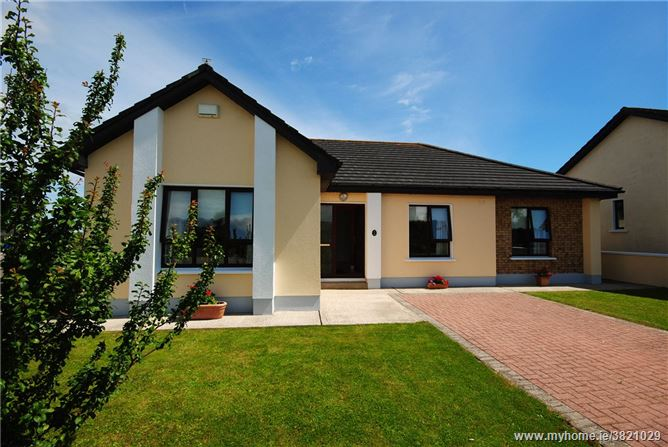 33 Westwinds, Kilrane, Co Wexford