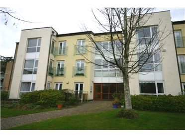 Photo of Apt 302, The Hazel, Grange Hall, Rathfarnham, Dublin 16