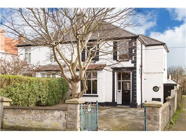 Photo of 57 Hollybrook Road, Clontarf, Dublin 3