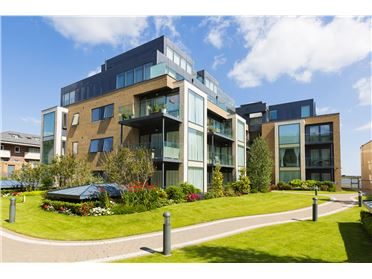 Photo of Apartment 25 Seascape, 366 Clontarf Road, Clontarf, Dublin 3