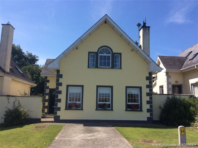 Photo of 15 Lawcus Fields, Stoneyford, Kilkenny